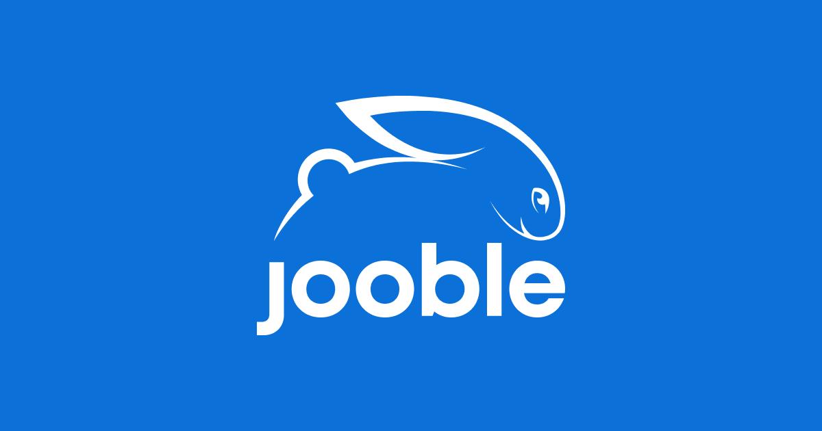 ro.jooble.org